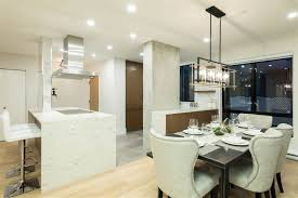 100 Yaletown Lofts For Sale 601 1226 HAMILTON STREET Vancouver West ApartmentCondo