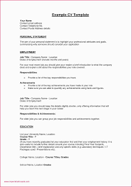 Sample Information Technology Resume Objectives 35 Inspirational Gallery Of Tech Support Samples News