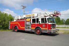 Quint 2, Fredericton, New Brunswick, Canada. | Fire Apparatus ... 1988 Emergency One 50 Foot Quint Fire Truck 1500 Fire Apparatus Grapevine Tx Official Website Seagrave Portland Me Fd 100 Quint Trucks Pinterest Town Of Lincoln Nh Purchases Kme Mid Mount Platform Quint Fighting In Canada Ladder Truck Stlfamilylife Product Center For Magazine 1991 Pierce Arrow 75 Used Details 2001 Eone Cyclone Ii Hp100