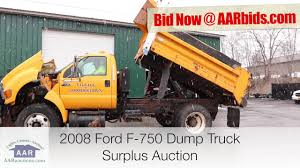 2008 Ford F750 Dump Truck For Sale - YouTube 2015 Ford F750 Dump Truck Insight Automotive 2019 F650 Power Features Fordcom 2009 Xl Super Duty For Sale Online Auction Walk Around Youtube Wwwtopsimagescom 2013 Ford Dump Truck Vinsn3frwf7fc0dv780035 Sa 240hp Model Trucks With Off Road As Well 1989 F450 Or Used Chip Page 5 1975 Dumping 35 Ford Ub1d Fordalimbus 2000 Dump Truck Item L3136 Sold June 8 Constr F750 4x4 F 750