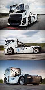 """Volvo's """"The Iron Knight"""" Has 2,400-Horsepower, Is World's Fastest ... Buy One Of The Worlds Faest Pickup Trucks The Shockwave Jet Truck Is Over 100mph Faster Than A Bugatti Veyron Faest Monster Truck To Stop In Cortez Warnet Full Filitas Volvo Mean Green Hybrid This 2400hp Big Rig Could Be Photo Carshow Album Teh Alex Inside Meh Rewind 1991 Gmc Syclone Turbo Awd Vehicle From Quickest Diesel Banks Power Report Heavy Duty Get 8speed Automatic Tramissions 12 Faestselling Used Pickup Trucks America Business Insider A Look Back At Auto Review"""