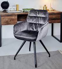 schalenstuhl drehbar mit twistlock stuhl dreht sich automatisch in ausgangsposition zurück chelsea twistlock esszimmerstuhl material