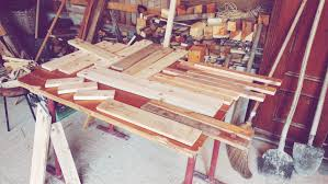 Pallet Adirondack Chair Plans by Pallet Adirondack Chair Everything About Nothing
