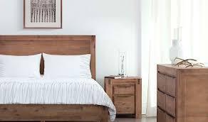 meuble de chambre adulte meubles chambre des meubles discount pour l aménagement de votre
