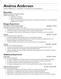 Additional Coursework On Resume Putting Related High School Resume How To Write The Best One Templates Included I Successfuly Organized My The Invoice And Form Template Skills Example For New Coursework Luxury Good Sample Eeering Complete Guide 20 Examples Rumes Mit Career Advising Professional Development College Student 32 Fresh Of For Scholarships Entrylevel Management Writing Tips Essay Rsum Thesis Statement Introduction Financial Related On Unique Murilloelfruto