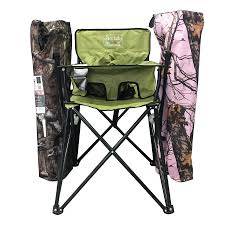 Camping Accessories | South 20 RV Centre | Humboldt Saskatchewan Cosco Simple Fold Full Size High Chair With Adjustable Tray Chairs Baby Gear Kohls Camping Hiking Portable Buy Farm Momma Necsities Faith Farming Cowboy Boots Pnic Time Camouflage Sports Folding Patio Chair80900 Amazoncom Ciao Baby For Travel Up Nauset Recliner Camo Cape Cod Beach Company Vertagear Racing Series Pline Pl6000 Gaming Best Reviews Top Rated 82019 Outdoor Strap On The Highchair Highchairs When Youre On