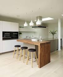 19 küchentheken ideen küche tresen küche mit theke haus