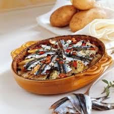 recette cuisine nicoise la cuisine nicoise 3 le freeriders2