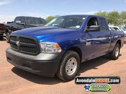 New 2018-2019 Dodge & Ram For Sale In Avondale, AZ | Near Phoenix, AZ 2019 Dodge Dakota Redesign And Price Used Trucks Lovely 2015 Dave Sinclair Chrysler Jeep Ram New Truck Inspirational Fresh Winnipeg Adorable Inventory For Cars Unique Luxury 2018 2500 1500 Laramie 2005 In Your Area With 175000 Easyposters Smith Crustdavesmithcom Quad Cab Parts Laie Covers Bed For 85 Paint Colors Beautiful South Oak Cdjr Dealer Matteson Il Sel 4x4 2017 Charger