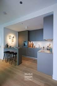 39 bulthaup ideen in 2021 bulthaup küchen küchenstudio