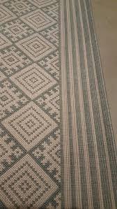 teppich flachgewebe kibek exeter in 15738 zeuthen für 28