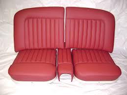 reparation siege cuir auto sellerie des sablons com réparations réfections sièges selle