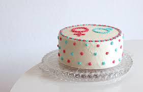 gender reveal kuchen rezept für die babyparty reise de