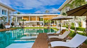 100 Top 10 Resorts Koh Samui Lanna S Finest Design Hotel With Exceptional Service