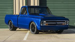 1970 Chevrolet C10 Pickup | F155 | Dallas 2016 1970 Chevrolet C10 Cst10 Matt Garrett Junkyard Find The Truth About Cars For Sale 2036731 Hemmings Motor News Pickup Truck Youtube Hot Rod Network Leaded Gas Classics Street 2016 Goodguys Nashville Nationals To 1972 Sale On Classiccarscom Gateway Classic 645dfw Panel Delivery W287 Indy 2012 Chevy Of The Year Late Finalist
