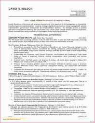 Resume Samples Telemarketing Sales Representative Rep Sample Professional Resumes