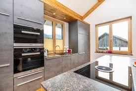 gfrerer küchen qualitätsmöbel goldegg austria
