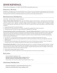 Investment Banking Resume Sample Template Best Samples Images On Analyst