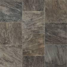 tiles marvellous vinyl flooring looks like ceramic tile vinyl