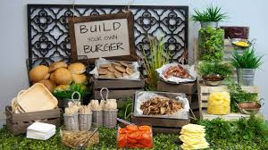 Food Stations For Weddings Wedding Ideas Trendy Best Gourmet Awesome