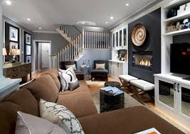 Candice Olson Living Room Images by House Remodeling Ideas 68 Nice Interior Design By Candice Olson