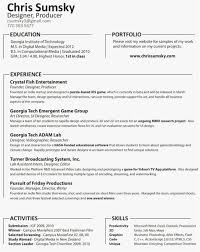 Edit Resume Format Templates Video Resumes India By Design Examples Hvac Download