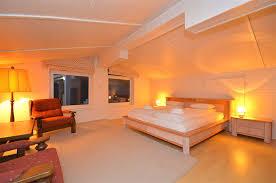 ferienhaus zell am see mit sauna
