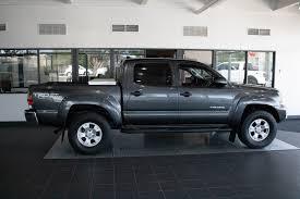 2015 Toyota Tacoma TRD For Sale In Colorado Springs, CO E1147 ...