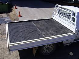 Holybelt 20 Buy The Best Truck Bed Liner For 19992018 Ford Fseries Pick Up 8 Foot Mat2015 F Rubber Mat Protecta Direct Fit Mats 6882d Free Shipping On Orders Over Titan Nissan Forum Cargo Bushranger 4x4 Gear Matsbed Styleside 0 The Official Site Techliner And Tailgate Protector For Trucks Weathertech Bodacious Sale Long Price In Liners Holybelt 20 Amazoncom Rough Country Rcm570 Contoured 6 Matoem 6foot 6inch Beds Dunks Performance