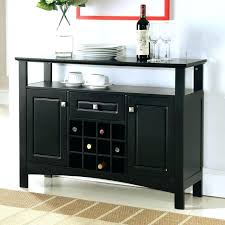 Sideboard Buffet Table Dining Room Servers And Sideboards Elegant Best Images On White Corner Kitchen Faucets Granite