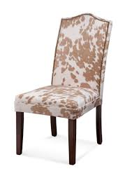 Camelback Nailhead Parsons Chair (Palamino Finish) - [DPCH13 ... Fniture Mesmerizing Parsons Chairs For Ding Room Inspire Q Aberdeen Beige Upholstered Nail Head Parson Chair Set Of Rustic Tan Head At Home Amazoncom Homepop Classic With Nailhead Trim Belham Living Asher 2 Hayneedle Cream Linen Carrington Court In Your Customer Photos Decor Using Chic Tufted Cheap Tufted Silk Road Ruby Gordon Belleze Modern Fabric Add Contemporary Sophiscation To With
