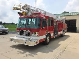 2001 Ferrara Inferno 75' Quint   Used Truck Details 2006 Pierce 100 Quint Refurb Texas Fire Trucks Hawyville Firefighters Acquire Truck The Newtown Bee Fire Apparatus Wikipedia 1992 Simonduplex 75 Online Government Auctions Of Equipment Fairfield Oh Sold 1998 Kme Quint Command Apparatus 2001 Smeal Hme Used Details Ferra Inferno Vcfd Truck 147 And Fillmore Dept Quint 91 Holding Th Flickr 1988 Emergency One 50 Foot Fire Truck 1500 Flower Mound Tx Official Website