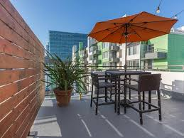 100 Apartments In Soma Stylish SoMa 1BR W Gym Pool Spa Near SF MOMA By Blueground