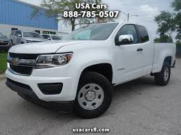 Used Chevrolet Colorado For Sale - CarGurus Waukon All 2018 Chevrolet Colorado Vehicles For Sale Truro 2015 Chevy Gmc Canyon Gas Mileage 20 Or 21 Mpg Combined Making A Case The 2016 Turbodiesel Carfax 2017 Review You Need From A Truck Scaled Down Zr2 Offroad Reader Report Duramax On Back Order Not Available Marks Six Generations Of Small Trucks Expert Reviews Specs And Photos Carscom New Bethlehem Lease Finance Offers Kocourek Used 2005 Rwd For 35058b