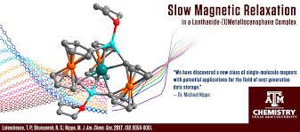 Msc Help Desk Tamu by Department Of Chemistry Texas A U0026m University