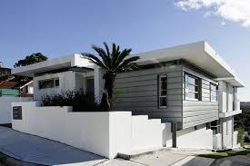 100 Architect Mosman Apartments Design Studio Group S