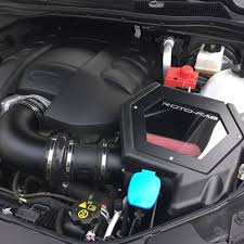 2016-17 Chevrolet SS Sedan Air Intake System | Roto-Fab Raid Mxp Series Cold Air Intake System Airaid 511307 Pace Box 302159 Afe Momentum Hd Pro Dry S Titan Xd 50l 2016 Inductions Camaro Lm Performance Building A Custom Assembly Lowrider Magnum Force Stage2 Si Proguard 7 Power Injen Evo 2015 Sti Systems Alamo Auto Supply Kn 573082 Silverado 1500sierra 1500 Kit Fipk 2014 401338 F150 Dry Red