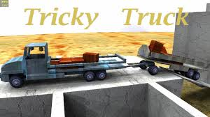 Tricky Truck - Brain Hurting Level - Failing To Complete In The ... Truck Trials Harbour Zone Apk Download Free Racing Game For Tricky The Devine Happenings Of Jacob And Beth Rebuilt A Truck Bed Crane Hire Solutions On Twitter Job Erecting Steelwork Concept The Week Gmc Terradyne Car Design News Equipment Sauber Mfg Co World 2 Level With 18 Wheeler Semi Youtube How To Get Dump Fancing Finance Services Crashes Driver Deluxe By Teen Games Ooo Oil Tanker Transporter Offroad Driving App Ranking Store