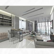 104 Vertical Lines In Interior Design Ghaddar Architecture Decoration Strong Modernist Architecture Are Echoed Furniture And Decor S Teriordesign Er Architecture Livingroomdecor Diningroom Modern Moderndesign