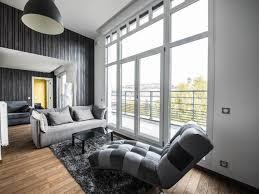 bureau de change clichy les appartements clichy offres spéciales pour cet hôtel