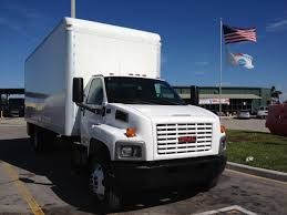 C7500 Box Truck -- Straight Truck Trucks For Sale New And Used Commercial Truck Dealer Lynch Center 1998 Gmc Savana G3500 Cargo Box Truck Item Da1642 Sold Preowned Box Trucks For Sale In Seattle Seatac Wikipedia Used 2002 W3500 Box Van Truck For Sale In Ga 1779 Goodyear Motors Inc 2006 C4500 Telift 42ft Bucket M03890 Hd Video 2008 Savana 16 Ft See Www Gmc For Sale The Car 1247 2005 Cutaway Unicell 15 Summit White 1110