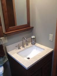 Allen And Roth Bathroom Vanity by Allen U0026 Roth Ballantyne Bathroom Ladd Traditional Bathroom