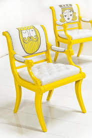 King Edwards Chair by Www Roomservicestore Com The King And Queen Edward Chairs