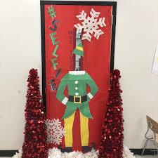 Festive Christmas Popup Bar Brings Holiday Cheer To San Antonio