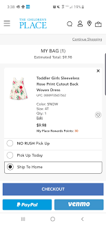 Kids Clothes & Baby Clothes | The Children's Place | Free ... Start Fitness Discount Code 2018 Print Discount Coupons For Michaels Canada 19 Secrets To Getting The Childrens Place Clothes Place Coupons Canada Recent Ski Pennsylvania Free Best Baby Deals This Week Bargain Hunting Moms Kids Free 2030 Off At 2019 Lake George Outlets