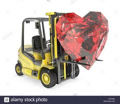 Fork Lift Truck Lifts Heart Cut Ruby Stock Photo: 79674906 - Alamy Challenger Offers Heavyduty 4post Truck Lifts In 4600 Lb 4 Post Lifts Forward Lift 2 Pse 15000 Oh Overhead Automotive Car Truck Tail Palfinger A Manitou Forklift A Tree Trunk At Sawmill Stock Photo 2008 Ford F350 With 14inch The Beast Suspension Kits Leveling Tcs Equipment Vehicle Supplier Totalkare 500 Elliott L60r Truckmounted Aerial Platform For Sale Or Yellow Fork Orange Pupmkin Illustration Rotary World S Most Trusted