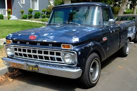 Amazing 1965 Ford F 100 Short Bed Vintage | Vintage Trucks For Sale ... My 1965 F350 Dually Ford Truck Enthusiasts Forums F100 Custom Cab Antique Truck For Sale Pinterest 1966 Ranger Pickup Styleside Classic Long Bed Flashback F10039s New Arrivals Of Whole Trucksparts Trucks Or Hot Rod Network Ford Ranger Custom Cab Pickup Truck Review Youtube Economic Econoline Image 1 28 Cars And Pickup Item Db5090 Sold February 7 F250 Good Humor Pics 2018 F150 Models Prices Mileage Specs Photos