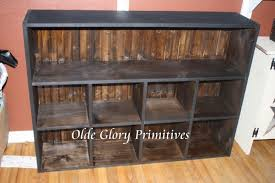 Woodworking Primitive Furniture Plans PDF Free Download