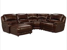 Cindy Crawford Furniture Sofa by Best 25 Cindy Crawford Furniture Ideas On Pinterest Cindy For