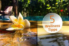 5 wellness tipps zum entspannen fust shop für